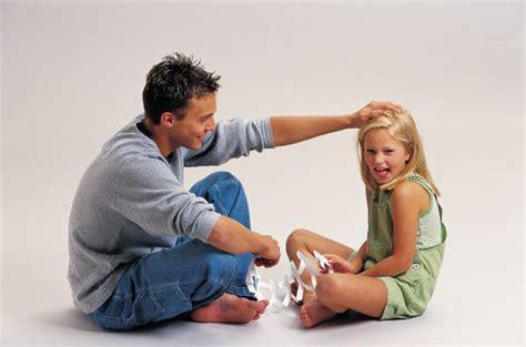 teaching  toddler  importance   honest