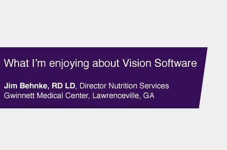 gwinnett medical center neurological operating room 10 gwinnett medical center vision software