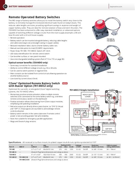 wiring diagram for boat kill switch boat motor kill switch