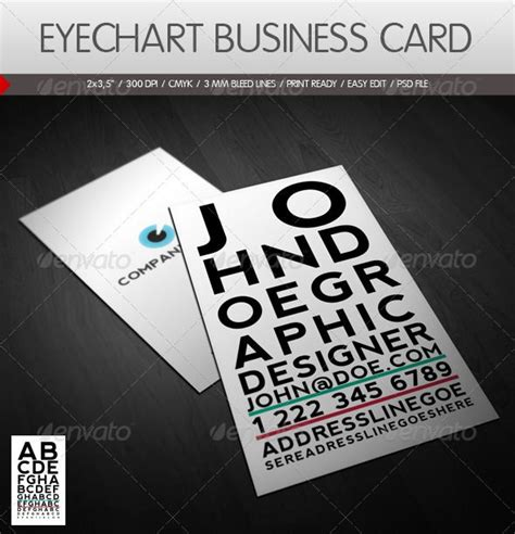 health care business card templates 18 best templates for health care medicine images on