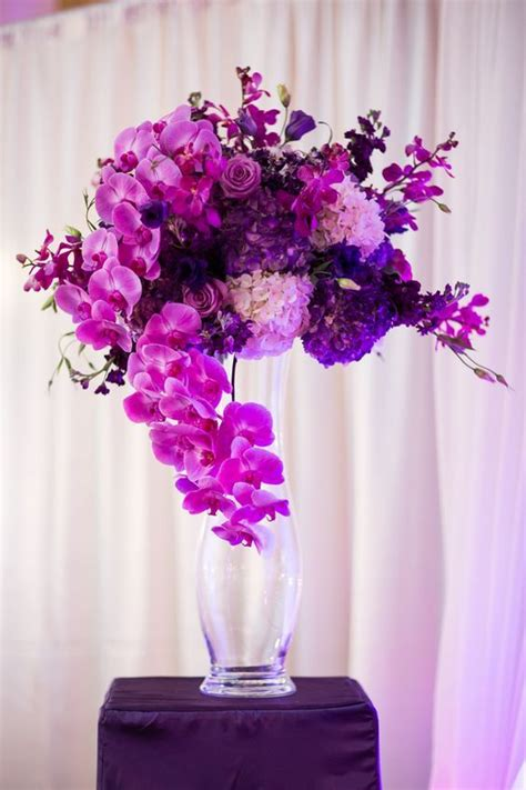 insanely   top quinceanera centerpieces