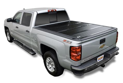 truck bed covers houston facts about truck bed covers houston off road pros houston tx