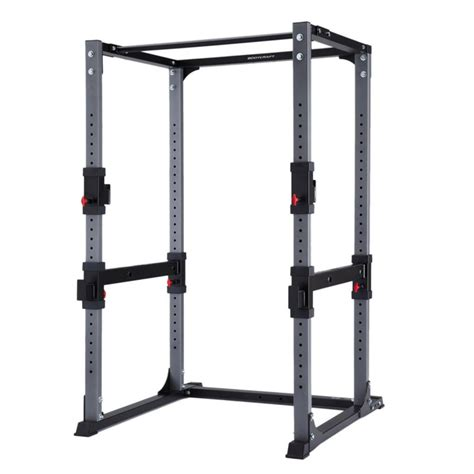 The Rack Machine by The Most Dangerous Exercise That You Should Avoid At All