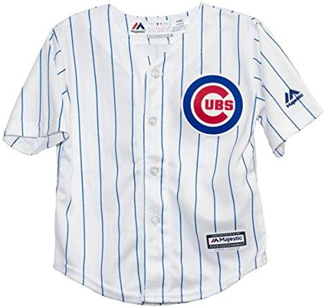 chicago cubs baby jersey price compare