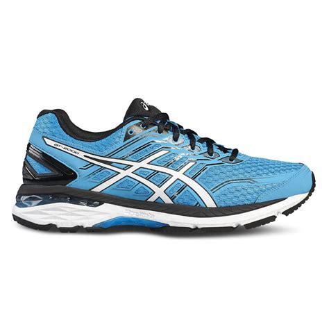 asics gt 2000 running shoes asics gt 2000 5 mens running shoes sweatband