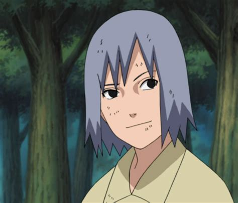 Uzumaki Clan Putih shin narutopedia fandom powered by wikia