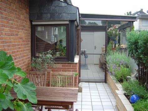terrasse zum wintergarten terrasse balkon balkon mein domizil zimmerschau