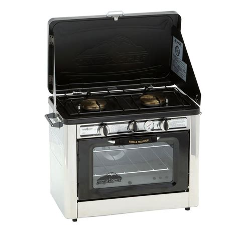Outdoor Cooktop Propane by C Chef Outdoor Burner Propane Gas Range And