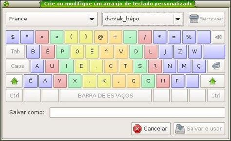 keyboard layout for typing klavaro touch typing tutor download sourceforge net