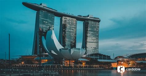 best singapore hotel 5 most luxurious hotels in singapore