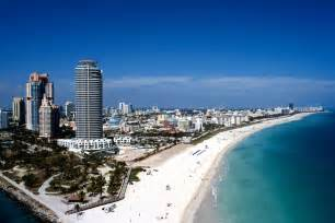 In Miami Luxury Fall Vacations In Miami Fl Luxury Home Rentals