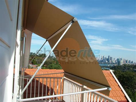 drop arm awnings drop arm awnings in delhi design and decor soapp culture