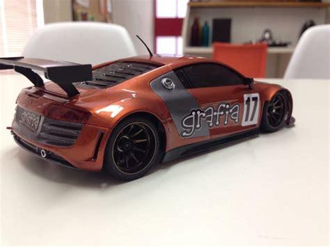 Kyosho Mini Z By Best Hobby Shop by Kyosho Mini Z Audi R8 1 27 Scale Slot Cars Rc Hobbies