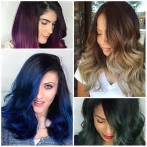 new hair color ideas stunning auburn hair colors 2017 new hair color ideas