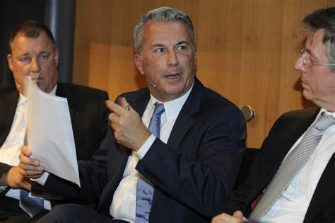 bank zweiplus 5 investment forum der bank zweiplus