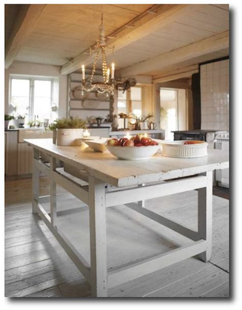 swedish interiors rustic swedish country rustic country home swedish style rustic scandinavian country