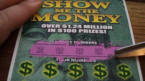 scratch off winner 2017 lottery winner 2017 scratch off win 2017 scratch off big - How To Win Big Money On Scratch Offs