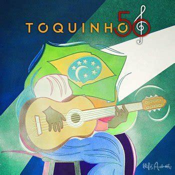 Toquinho Acquarello Testo i testi delle canzoni dell album acquarello di toquinho mtv