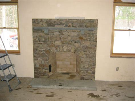 stone fireplace pictures natural stone manufactured