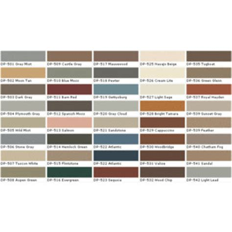 behr colors swatch polyvore