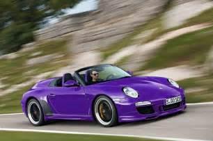 Purple Porsche Purple Porsche Car Pictures Images 226 Cool Purple