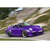 """Purple Porsche Car Pictures &amp Images &226€"""" Super Cool"""