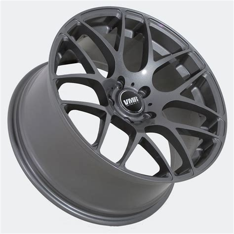 vmr v710 wheels 18 quot 19 quot 20 quot pontiac gto g8 camaro cts v