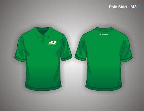 Polose Hijau Semestinya Green polo shirt im3 hijau by premanlennon on deviantart