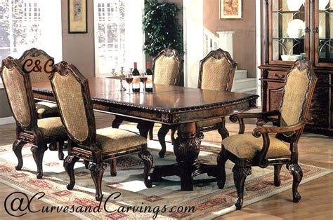 wood dining room sets sale new luxury dining room sets sale light of dining room