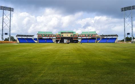 Kitchen Island With Seating The 8 Best Grounds To Watch Cricket In The West Indies