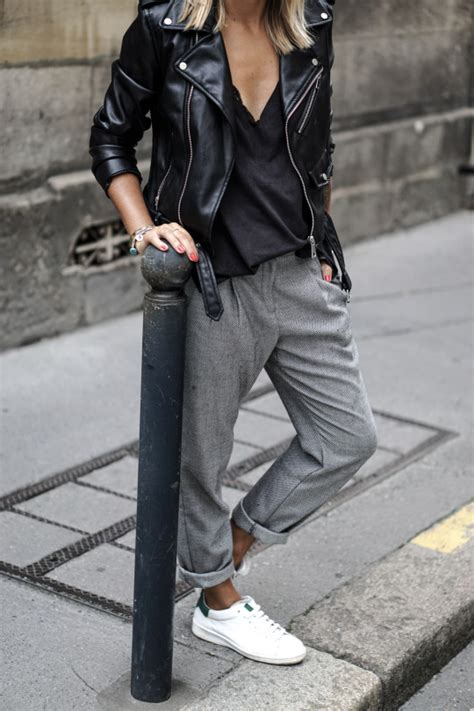 by zo trs chic my style tomboy chic pinterest the tomboy style illustrated and the cute tomboy outfits