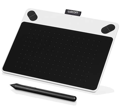 paint tool sai wacom intuos 4 best drawing tablets for design krita paint tool