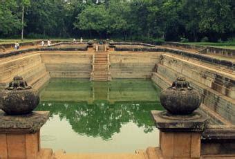 E Forme Potenza by Le Antiche Capitali Dello Sri Lanka Potenza Di Forme E