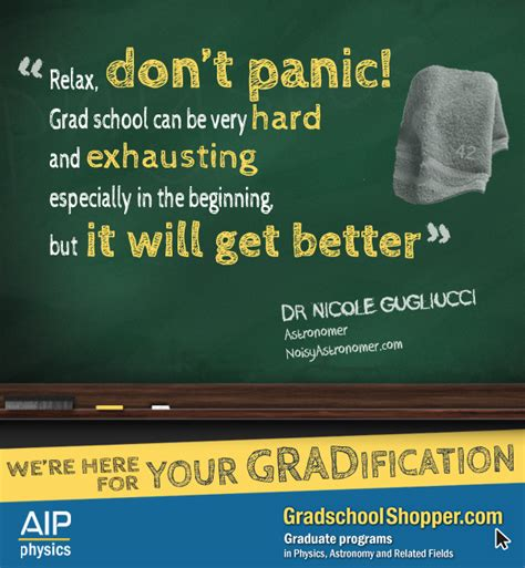 Day In The Of Mba Graduate by Graduate School Quotes Quotesgram
