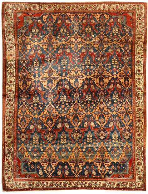 heriz serapi rugs for sale antique silk heriz serapi rugs 43925 for sale antiques classifieds