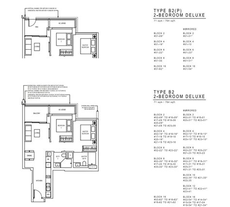 cape floor plans 2018 jadescape floor plans 2br mysgprop