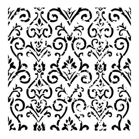 www bench ca ae distressed wallpaper stencil the painted bench hamilton