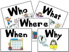 wh questions printable flash cards wh questions on pinterest wh questions question game