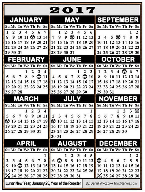 2017 usa japanese international calendars pdf kindle