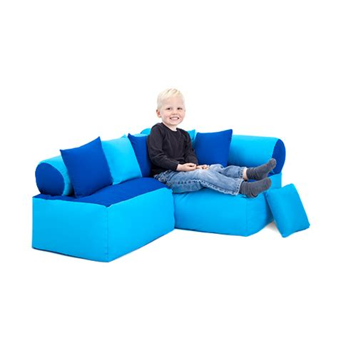 childrens reading chairs uk children s reading corner nursery seating soft play sofa