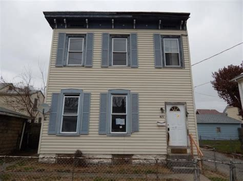 houses for sale bellevue ky 409 lafayette ave bellevue ky 41073 foreclosed home information foreclosure homes