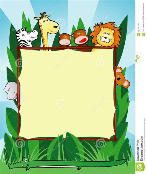 related keywords amp suggestions for jungle background clipart