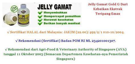 Produk Kesehatan Untuk Semua Usia obat sembelit alami dan aman untuk semua usia