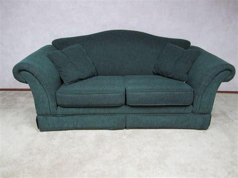 green chenille sofa green chenille sofa green chenille sofa home and textiles