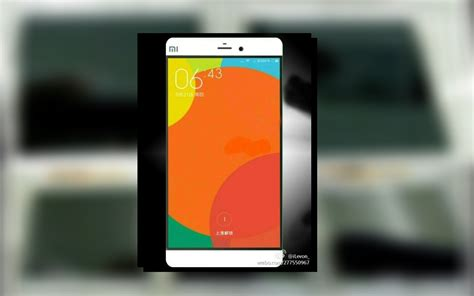 Hp Xiaomi Mi5 Dan Spesifikasi ulasan spesifikasi beserta harga hp xiaomi mi 5 plus segiempat