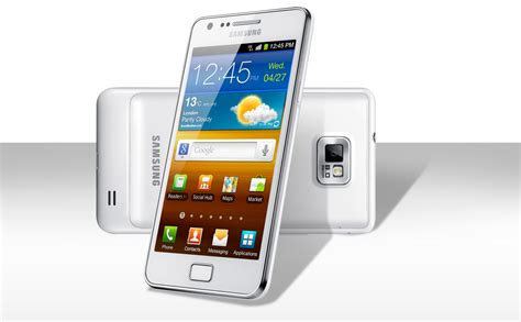 s mobile the best mobiles the best price samsung galaxy s2 i9100