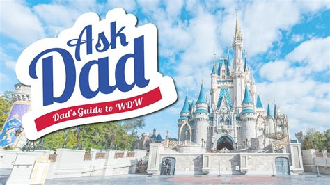 Rent For A Day Can I Rent A Car For A Day At Walt Disney World