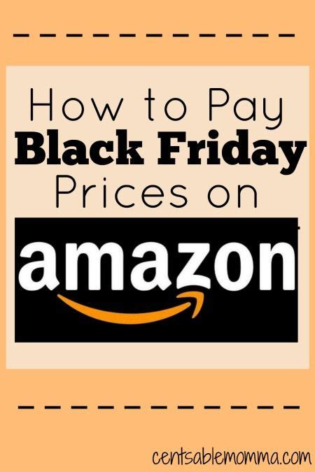 The Feed Thanksgiving And Black Friday Tips by 17 Best Ideas About Black Friday On Songs