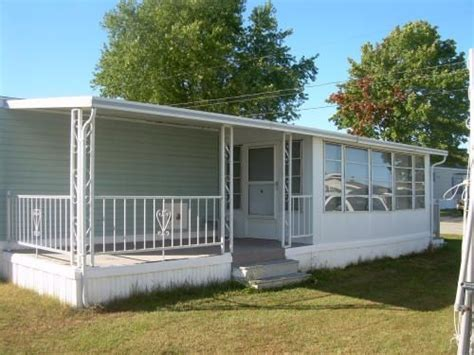mobile home for sale in me id 2181