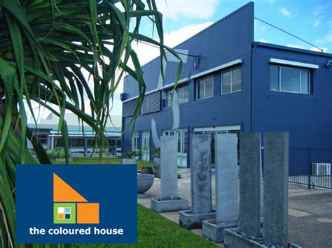 townsville blinds and awnings external blinds awnings townsville the coloured house